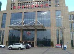 """滦州市行政审批局青年代办窗口""""三优化""""举措助力企业"""