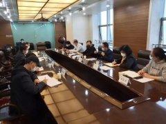 河北省广播电视局召开红色革命题材电视剧 《白毛女》