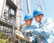 国家发改委回应能源保供热点问题:保障人民群众温暖过